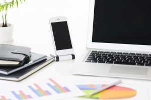 WEB会議のやり方・必要な準備とは?
