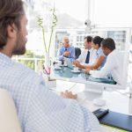 WEB会議を導入するメリットとデメリット