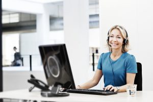 web会議の音声品質向上のためにすべき対策