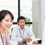 リモートワークでの会議参加などのコミュニケーションを取る手段