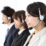 Skype使用時に1台のPCからヘッドセットを複数接続は可能か