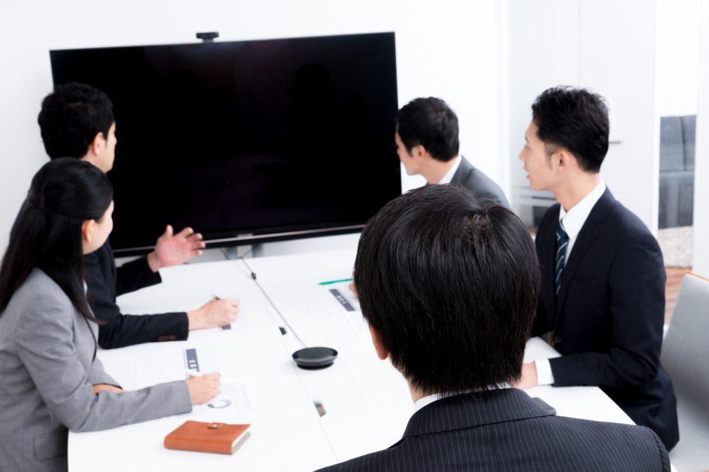 ユニファイドコミュニケーションを実現するための必要ツール