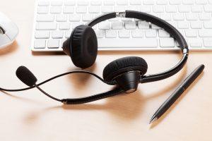 Skype for Businessにて外部ユーザーや別のドメインのユーザーとも連絡は可能か?