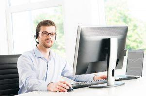 Skype for Businessプラン1・プラン2・Basicの違いとは?