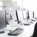 ビジネスにおけるSkypeの使い方・活用方法