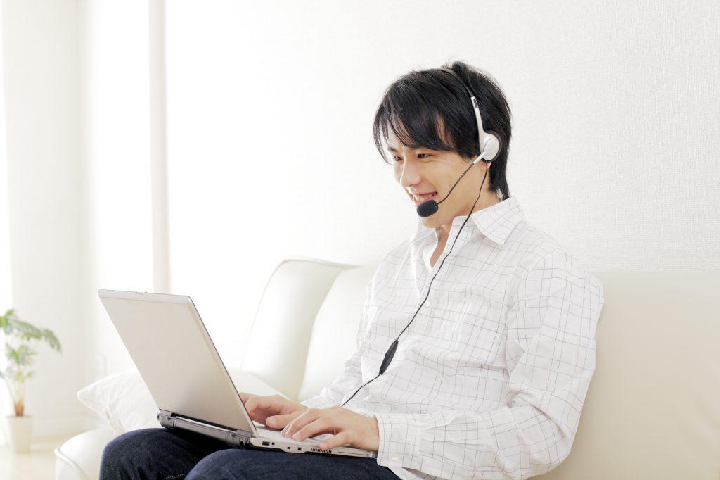 Skype翻訳は無料?無料でどのぐらいの精度があるか?