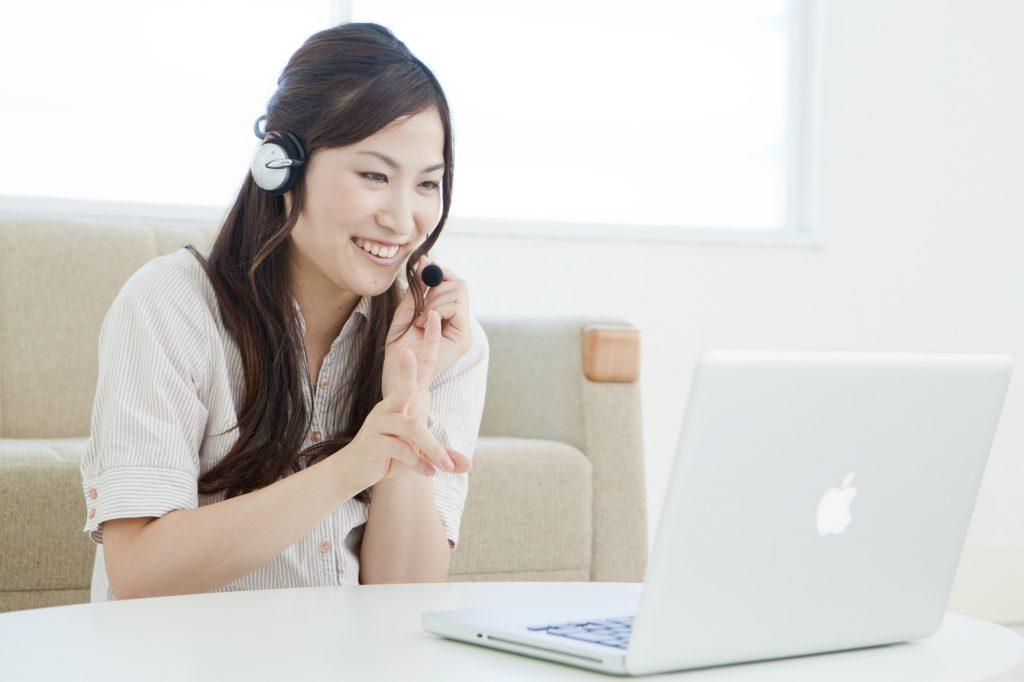 Skype翻訳の使い方。日本語にも対応しているのか?