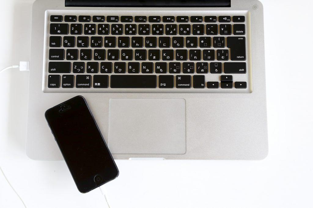 テザリングでの通信でSkypeのビデオ通話は快適に出来るのか?