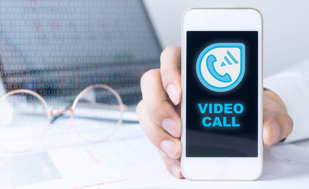 Skypeのビデオ通話の使用に上限(時間制限)はあるのか?