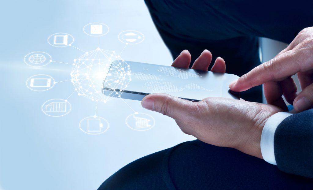 スマホでSkypeのビデオ通話をする場合、消費する通信量はどのぐらい?