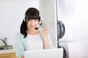 ユニファイドコミュニケーションの目的と効果