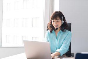 SkypeとWeb会議にはどのような違いがあるか