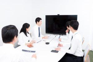 Skype for Businessの会議設定。有効期限はどのぐらい?