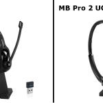 11/1 より開始!【PC用、無線ヘッドセット「MB Pro」キャンペーン】