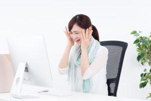 Skype for Businessでの文字化けの原因と対処方法