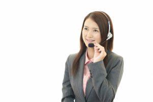 テレワーク用のヘッドセットは片耳タイプがおすすめ?片耳タイプのヘッドセットのメリットとデメリット